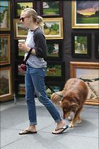 Celebrity Photo: Amanda Seyfried 1470x2205   223 kb Viewed 19 times @BestEyeCandy.com Added 181 days ago