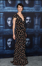 Celebrity Photo: Lena Headey 1200x1869   478 kb Viewed 125 times @BestEyeCandy.com Added 587 days ago