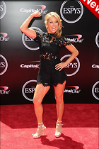 Celebrity Photo: Denise Austin 1200x1803   341 kb Viewed 46 times @BestEyeCandy.com Added 13 days ago