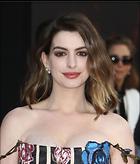 Celebrity Photo: Anne Hathaway 1200x1406   180 kb Viewed 62 times @BestEyeCandy.com Added 308 days ago