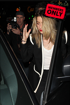 Celebrity Photo: Amber Heard 3456x5184   1.5 mb Viewed 2 times @BestEyeCandy.com Added 76 days ago