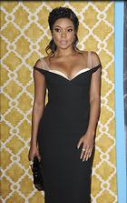 Celebrity Photo: Gabrielle Union 2463x3925   1.3 mb Viewed 16 times @BestEyeCandy.com Added 38 days ago