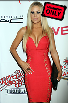 Celebrity Photo: Carmen Electra 2400x3600   1.4 mb Viewed 2 times @BestEyeCandy.com Added 139 days ago