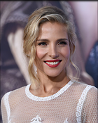 Celebrity Photo: Elsa Pataky 1200x1504   280 kb Viewed 55 times @BestEyeCandy.com Added 144 days ago