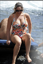 Celebrity Photo: Kelly Brook 1200x1800   244 kb Viewed 77 times @BestEyeCandy.com Added 183 days ago