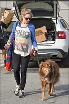 Celebrity Photo: Amanda Seyfried 2067x3100   1,003 kb Viewed 46 times @BestEyeCandy.com Added 93 days ago