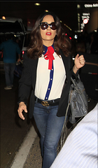 Celebrity Photo: Salma Hayek 1200x2057   223 kb Viewed 38 times @BestEyeCandy.com Added 21 days ago