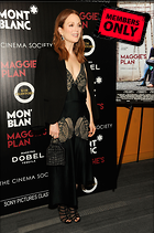 Celebrity Photo: Julianne Moore 1361x2048   1.6 mb Viewed 1 time @BestEyeCandy.com Added 16 days ago