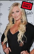 Celebrity Photo: Brooke Hogan 2699x4205   1.5 mb Viewed 2 times @BestEyeCandy.com Added 113 days ago
