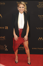 Celebrity Photo: Candace Cameron 2100x3240   913 kb Viewed 142 times @BestEyeCandy.com Added 52 days ago