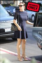 Celebrity Photo: Jennifer Garner 3294x4941   2.2 mb Viewed 0 times @BestEyeCandy.com Added 27 hours ago