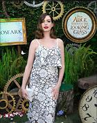 Celebrity Photo: Anne Hathaway 16 Photos Photoset #321340 @BestEyeCandy.com Added 345 days ago