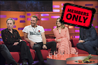 Celebrity Photo: Rosamund Pike 4000x2667   2.1 mb Viewed 1 time @BestEyeCandy.com Added 86 days ago