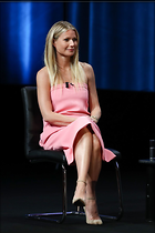 Celebrity Photo: Gwyneth Paltrow 1200x1799   150 kb Viewed 116 times @BestEyeCandy.com Added 449 days ago