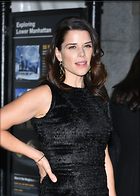 Celebrity Photo: Neve Campbell 2324x3253   943 kb Viewed 32 times @BestEyeCandy.com Added 72 days ago