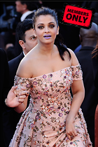 Celebrity Photo: Aishwarya Rai 1213x1820   1.3 mb Viewed 4 times @BestEyeCandy.com Added 700 days ago
