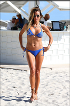 Celebrity Photo: Kelly Bensimon 1200x1800   240 kb Viewed 45 times @BestEyeCandy.com Added 85 days ago