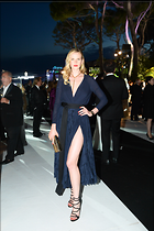Celebrity Photo: Anne Vyalitsyna 2396x3600   897 kb Viewed 29 times @BestEyeCandy.com Added 235 days ago