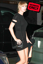 Celebrity Photo: Taylor Swift 2132x3200   1.7 mb Viewed 7 times @BestEyeCandy.com Added 316 days ago