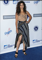 Celebrity Photo: Camila Alves 2226x3200   924 kb Viewed 85 times @BestEyeCandy.com Added 474 days ago