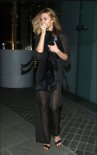 Celebrity Photo: Abigail Clancy 1200x1908   275 kb Viewed 34 times @BestEyeCandy.com Added 373 days ago