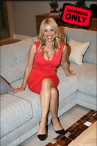 Celebrity Photo: Melinda Messenger 3149x4724   1.9 mb Viewed 2 times @BestEyeCandy.com Added 427 days ago