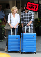 Celebrity Photo: Julie Bowen 2563x3564   1.6 mb Viewed 1 time @BestEyeCandy.com Added 244 days ago