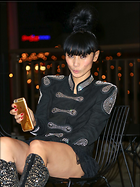 Celebrity Photo: Bai Ling 1200x1600   210 kb Viewed 74 times @BestEyeCandy.com Added 80 days ago