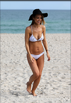 Celebrity Photo: Audrina Patridge 2071x3000   555 kb Viewed 19 times @BestEyeCandy.com Added 161 days ago