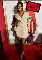 Celebrity Photo: Gabrielle Union 3712x5331   2.9 mb Viewed 3 times @BestEyeCandy.com Added 301 days ago