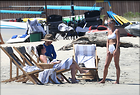 Celebrity Photo: Gwyneth Paltrow 4410x3000   1.3 mb Viewed 55 times @BestEyeCandy.com Added 441 days ago