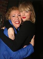 Celebrity Photo: Taylor Swift 535x729   44 kb Viewed 69 times @BestEyeCandy.com Added 360 days ago
