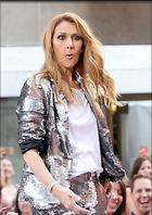 Celebrity Photo: Celine Dion 1200x1700   304 kb Viewed 12 times @BestEyeCandy.com Added 23 days ago