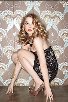 Celebrity Photo: Elisabeth Harnois 1000x1500   473 kb Viewed 218 times @BestEyeCandy.com Added 693 days ago