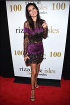 Celebrity Photo: Angie Harmon 1200x1803   289 kb Viewed 31 times @BestEyeCandy.com Added 61 days ago