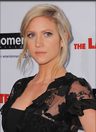 Celebrity Photo: Brittany Snow 1200x1649   201 kb Viewed 115 times @BestEyeCandy.com Added 676 days ago