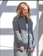 Celebrity Photo: Ashley Tisdale 27 Photos Photoset #340031 @BestEyeCandy.com Added 235 days ago