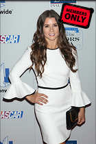 Celebrity Photo: Danica Patrick 2133x3200   2.2 mb Viewed 0 times @BestEyeCandy.com Added 86 days ago