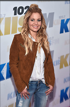 Celebrity Photo: Candace Cameron 1470x2214   245 kb Viewed 77 times @BestEyeCandy.com Added 467 days ago