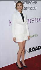 Celebrity Photo: Julia Roberts 2400x4100   750 kb Viewed 43 times @BestEyeCandy.com Added 37 days ago