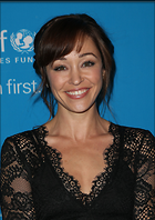 Celebrity Photo: Autumn Reeser 2544x3600   1,054 kb Viewed 44 times @BestEyeCandy.com Added 111 days ago