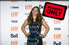 Celebrity Photo: Jennifer Garner 4368x2912   8.7 mb Viewed 0 times @BestEyeCandy.com Added 2 days ago