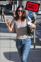 Celebrity Photo: Courteney Cox 2134x3200   1.9 mb Viewed 8 times @BestEyeCandy.com Added 840 days ago