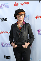 Celebrity Photo: Susan Sarandon 2560x3840   1,061 kb Viewed 12 times @BestEyeCandy.com Added 41 days ago