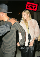 Celebrity Photo: Ashlee Simpson 1784x2560   2.1 mb Viewed 0 times @BestEyeCandy.com Added 73 days ago