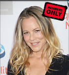 Celebrity Photo: Maria Bello 3000x3225   1.5 mb Viewed 2 times @BestEyeCandy.com Added 135 days ago