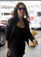 Celebrity Photo: Fran Drescher 2204x3000   451 kb Viewed 165 times @BestEyeCandy.com Added 510 days ago