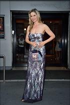 Celebrity Photo: Mira Sorvino 1200x1800   294 kb Viewed 86 times @BestEyeCandy.com Added 317 days ago