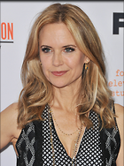 Celebrity Photo: Kelly Preston 2400x3216   1.2 mb Viewed 150 times @BestEyeCandy.com Added 335 days ago
