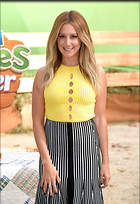Celebrity Photo: Ashley Tisdale 1200x1745   267 kb Viewed 30 times @BestEyeCandy.com Added 151 days ago